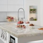 quartz countertop toronto