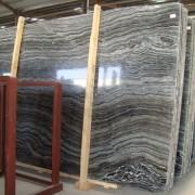 marble-countertops-toronto