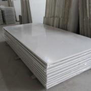 quartz-countertops-toronto